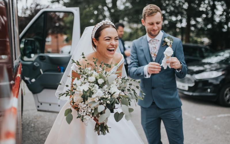 Matt Fox Photography | Vetted Wedding Photographer | Whitewed ...
